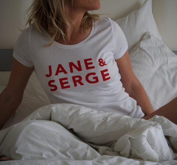 Jane & Serge20 copie