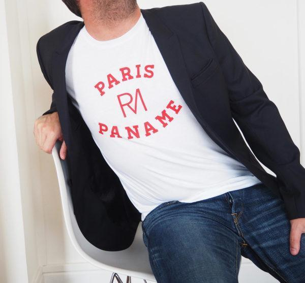 Paris Paname 2