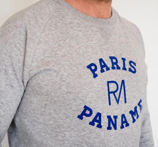 Paris Paname 3