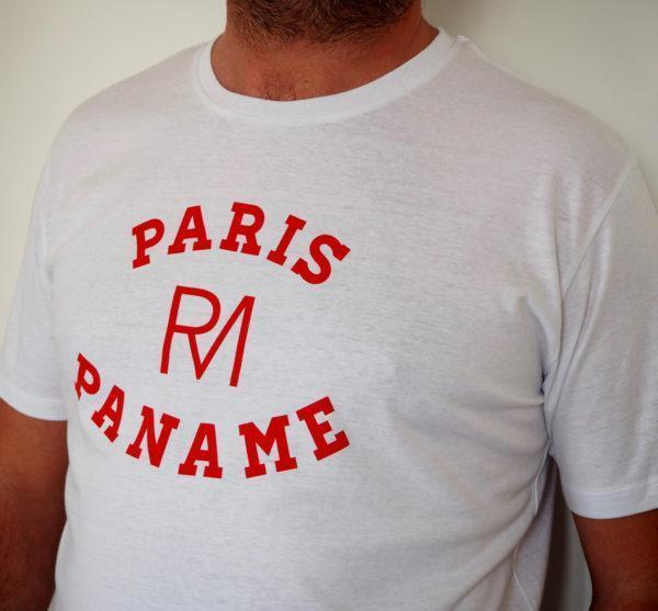 Paris Paname 6