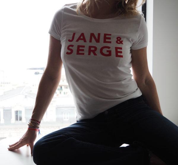 Jane & Serge5
