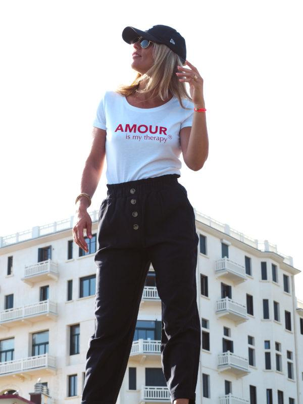 AMOUR CD 2