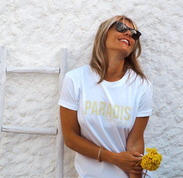 R PARADIS 2